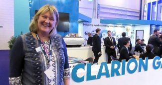 clarion association casino Europe